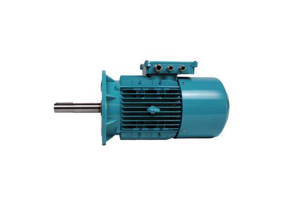 OEM Replacement yaw motor brake 1.x 2.x Nabtesco
