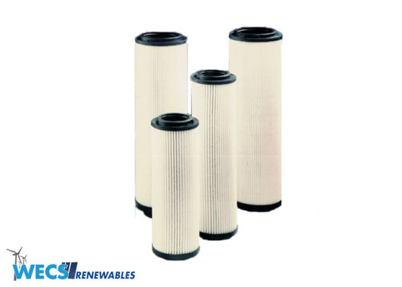 51030007 Suzlon Filter