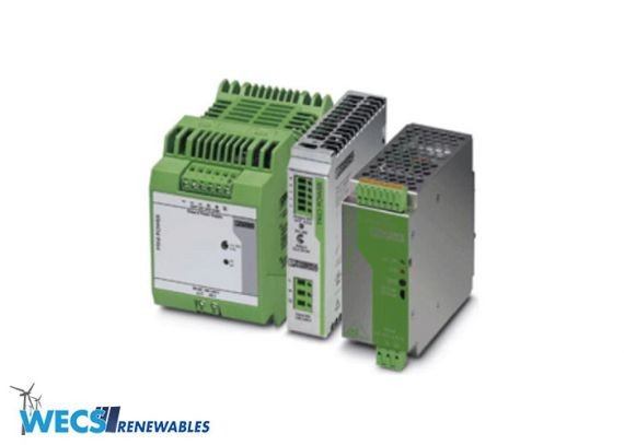 51040674 Suzlon Power Supply