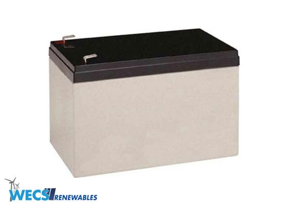 51077059 Suzlon Battery