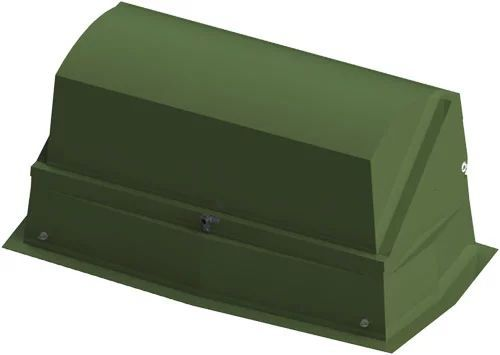 ND-683042-MG-168-X-X