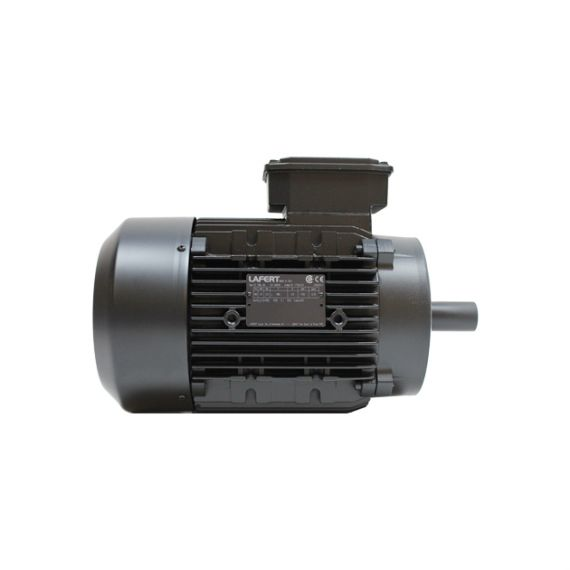 VESTAS V47 YAW Motor