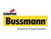Cooper bussmann fuse